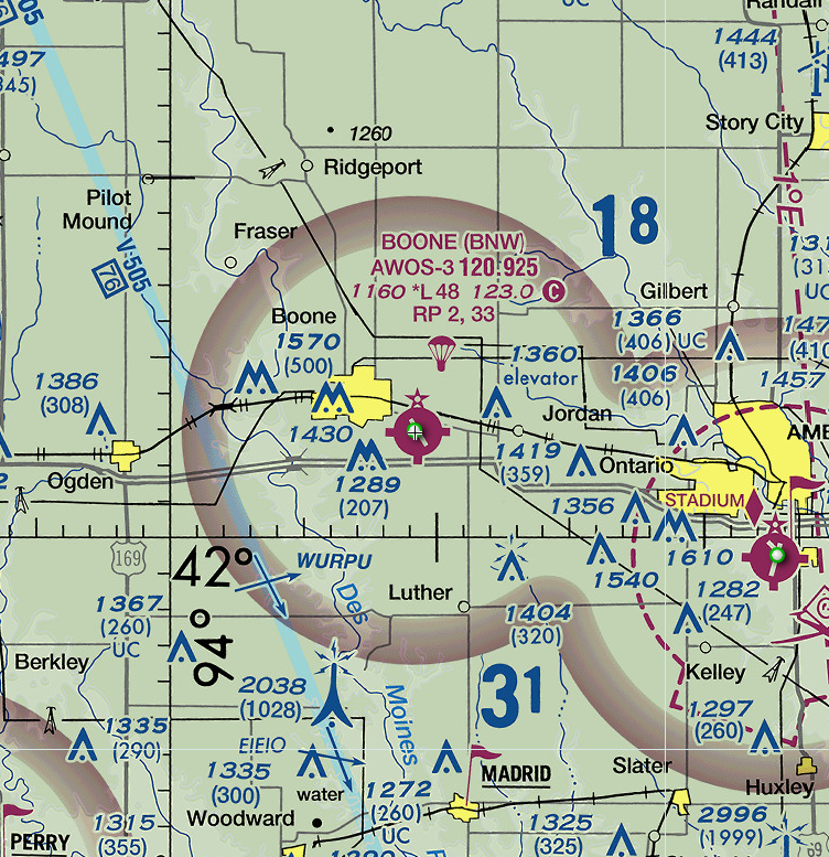 National Car Rental In Des Moines Ia: Iowa ARNG Aviation